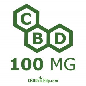 Experience CBD Discount Code Use promo code CBD2019 at the checkout and get a 10% discount on your entire order plus free shipping with orders over $100