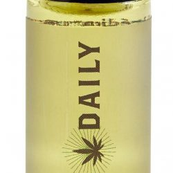 Earthly Body Soothing Serum 10ml