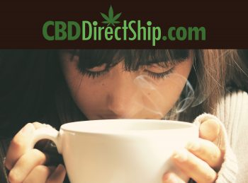 Learn all About CBD Coffee Get 10% off at checkout with code CBD2019 plus free shipping with all orders over $100 Green CBD Gourmet Coffee available