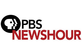 PBS News Hour CBD